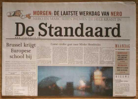 STANDAARD.jpg